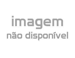 VW/NOVO FOX ROCK RIO MB, 15/16, PLACA: FPT-7290, SUCATA S/ DIREITO A DOCUMENTO, GASOL/ALC, BRANCA